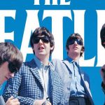 Pesona Lagu Karya Sang Legenda The Beatles