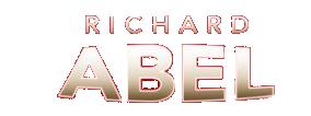 Richardabel.org